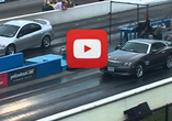 SRT-6 DRAGSTRIP VIDEOS