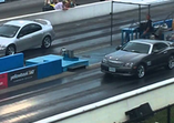 SRT-6 DRAGSTRIP PHOTOS/VIDEOS